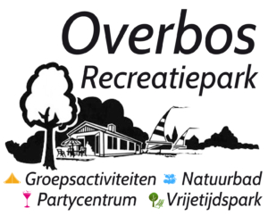 Overbos Recreatiepark