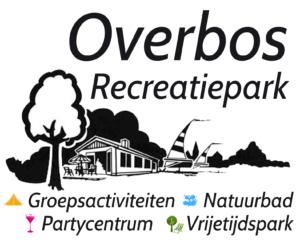 Overbos Recreatiepark - Natuurbad - Vrijetijdspark - Partycentrum